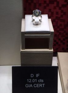 12.01ct-D-IF-Diamond