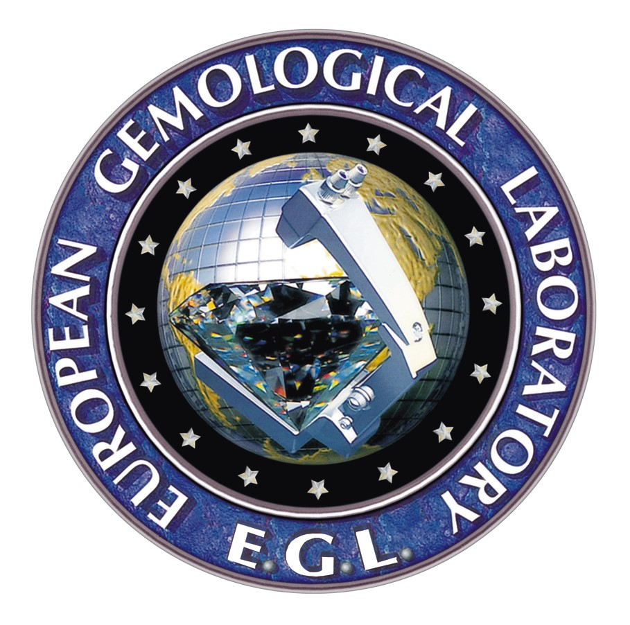 how to become a gemologist in usa