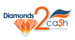 Diamonds2Cash